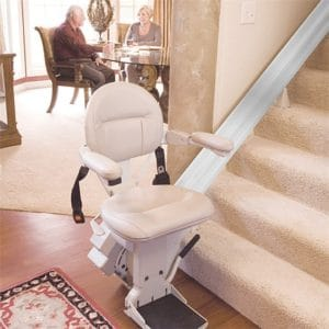 Elite-IndoorStraight