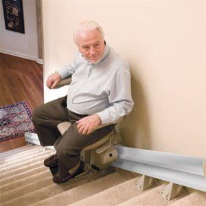 Elite-IndoorStraight-man-going-upstairs