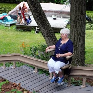 Elite-OutdoorCurve-grandma