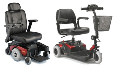 mobility-scooter-repair-plant-city-fl