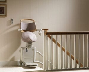 stairlift-chair-sadler