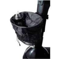 scooter basket liner