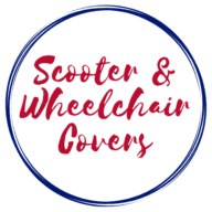 Scooter & Wheelchair Covers