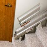 stair-lift-bruno-elan-power-folding-rail-247-x-205-web