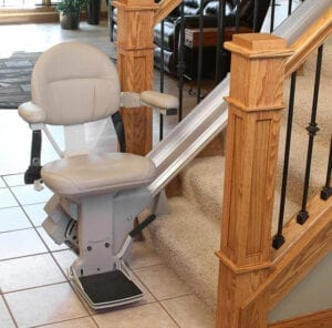 stair-lift-bruno-elite-straight-bottom-of-stairs-630x-621